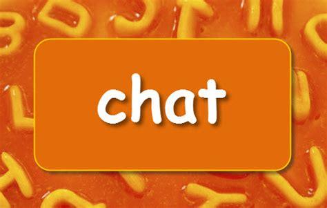 chat learnenglish kids british council