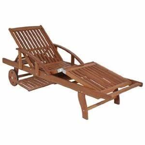 Liege Aus Holz : gartenliege aus holz top produkte vergleiche ratgeber ~ Sanjose-hotels-ca.com Haus und Dekorationen