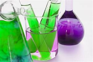 Calculate Concentration Of Ions In Solution