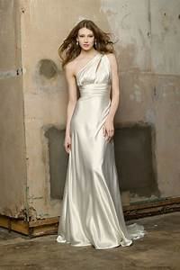 Very simple wedding dress for Very simple wedding dresses