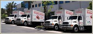about us southern california shredding With document shredding in orange county ca
