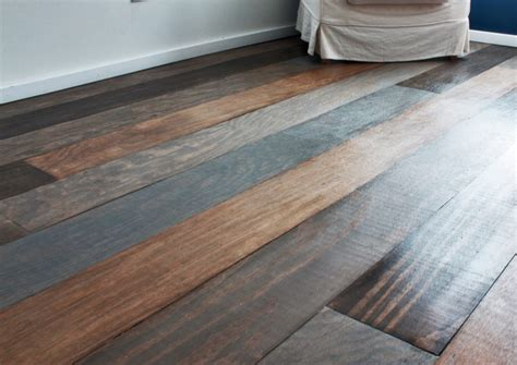 affordable flooring beautiful affordable wood flooring sand dollar lane