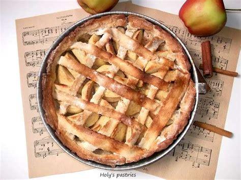 cuisine sans gluten recettes recettes de tarte aux pommes et cuisine sans gluten