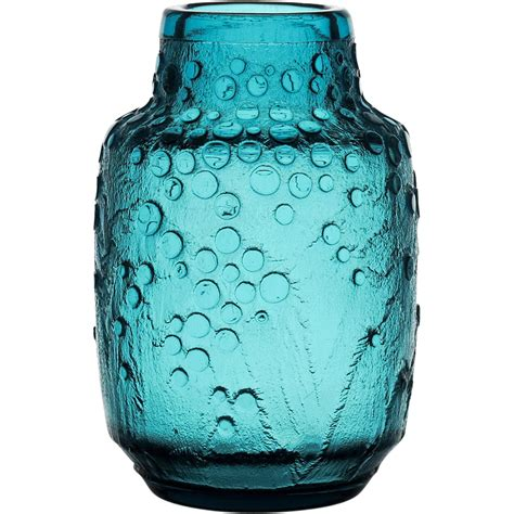 deco vase daum nancy deco vase with acid etched decoration
