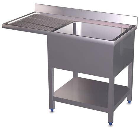 evier cuisine inox pas cher impressionnant meuble cuisine avec evier pas cher 12 evier inox devis sur hellopro fr wasuk