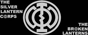 The Lantern Oath parody thread! - Gen. Discussion - Comic Vine