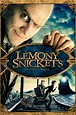 Lemony Snicket's A Series of Unfortunate Events (2004 ...