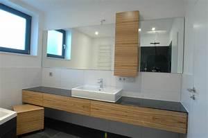 Waschtisch Bad Holz : bad waschtisch holz 70 einmalige modelle von waschtisch aus holz waschtisch aus holz und ~ Sanjose-hotels-ca.com Haus und Dekorationen