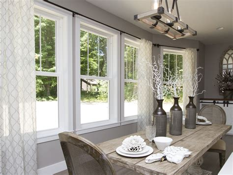 best replacement windows custom windows best replacement home windows windows