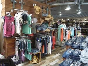 Miss Me Jeans El Dorado Hills Ca