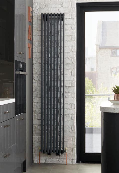 kitchen radiator ideas the 25 best radiators ideas on pinterest traditional radiators radiator ideas and kitchen
