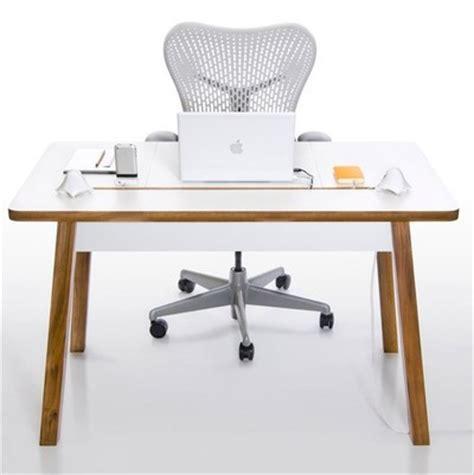 bureau jpg ordinary sous bureau ikea 8 bureau jpg reverba com
