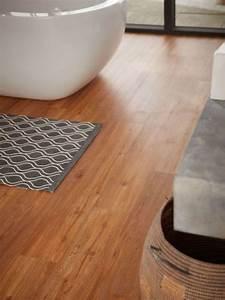 Was Ist Ein Vinylboden : die besten 25 vinyl designboden ideen auf pinterest vinyldielen vinylboden und vinylb den ~ Sanjose-hotels-ca.com Haus und Dekorationen