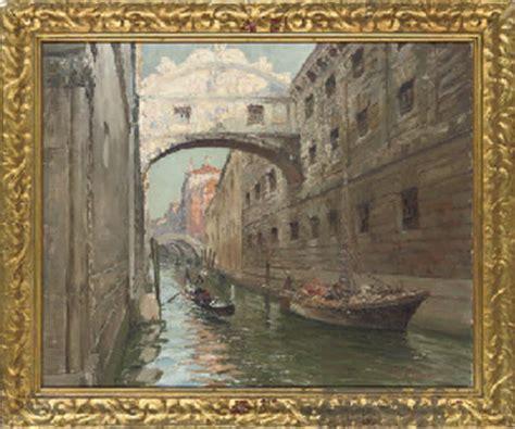 luigi moretti italian   bridge  sighs