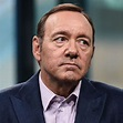 Kevin Spacey: Man Alleges Sexual Relationship at 14