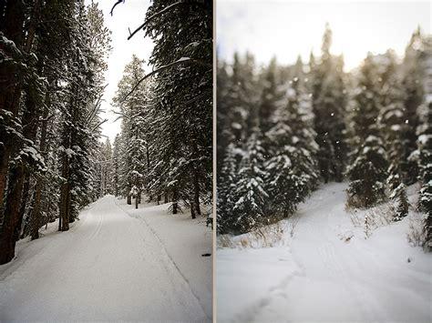 winter   rockies denver wedding photographer