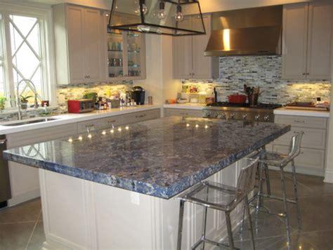 blue bahia granite granite countertops slabs tile