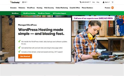 10+ Best Wordpress Hosting Services 2018  Wpall. Prudential Home Insurance Us Air Conditioner. South Carolina Higher Education. Smartphone Merchant Services. Sports Management Masters Program. Reliant General Insurance Services. Satellite Tv In Australia Squirrel Removal Nj. Freedom Fighters Bail Bonds B And B Florence. Weiss Heating And Cooling Gwen Stefani Banana