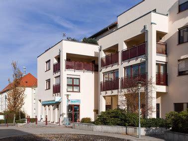 Haus Mieten Leipzig Engelsdorf by Haus Engelsdorf In Leipzig Auf Wohnen Im Alter De