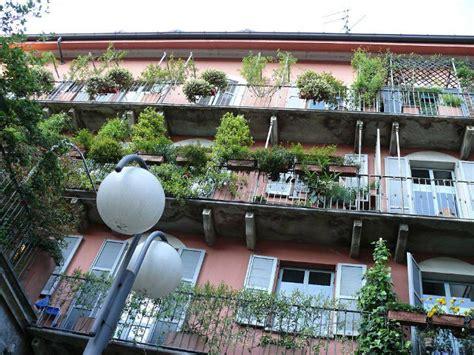 la casa di ringhiera 15 cose chi vive in una casa di ringhiera pu 242