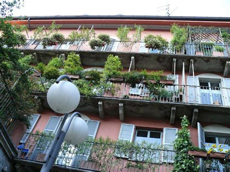 casa ringhiera 15 cose chi vive in una casa di ringhiera pu 242