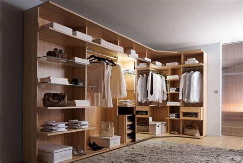 dressing ouvert chambre dressings ouverts armoires et placards gautier