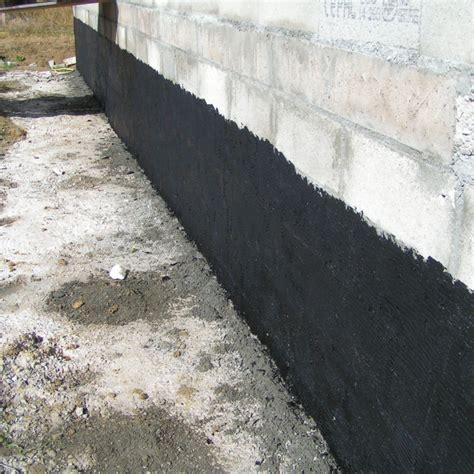 traitement anti humidite mur interieur revger traitement anti humidit 233 mur interieur id 233 e inspirante pour la conception de la