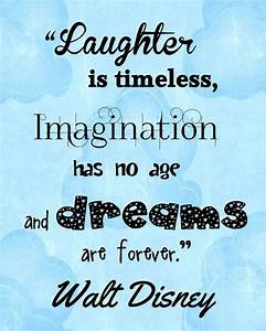 Disney Quotes O... Laughing Disney Quotes