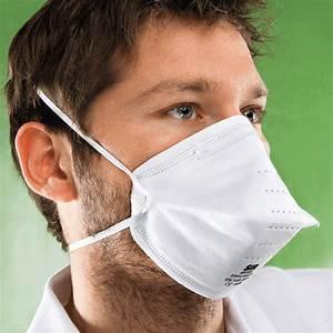 Putz Menge Berechnen : faltbare einweg atemschutzmaske ffp2 nr ~ Themetempest.com Abrechnung