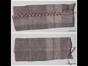 Unsichtbaren Saum Nähen : k thes n hstunde von hand blindstich saum n hen ohne sichtbare au ennaht youtube ~ Yasmunasinghe.com Haus und Dekorationen