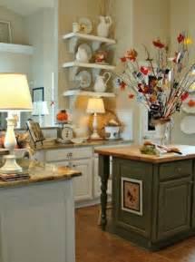 luxus deko fr kche deko ideen für die küche
