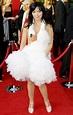 Bjork's Swan Dress, 2001 | Biggest Oscar Gaffes Ever! | Us ...