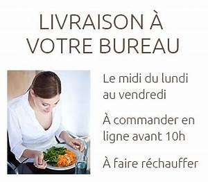 Livraison De Repas Au Bureau Mon Bistrot Malin Dax
