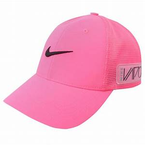 Nike Mens Gents Legacy Golf Cap Hat Headwear FlexFit Design Dri Fit Technology eBay