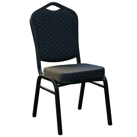 viktoria stackable conference function chair apex