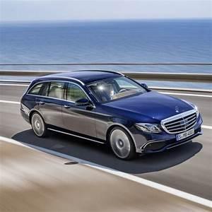 Mercedes Vi : v sao mercedes ng ng b n xe e350d ~ Gottalentnigeria.com Avis de Voitures