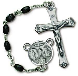 wood crosses rosaries for men 2 blessbuystore discover