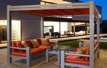 awnings retractable awning montreal laval