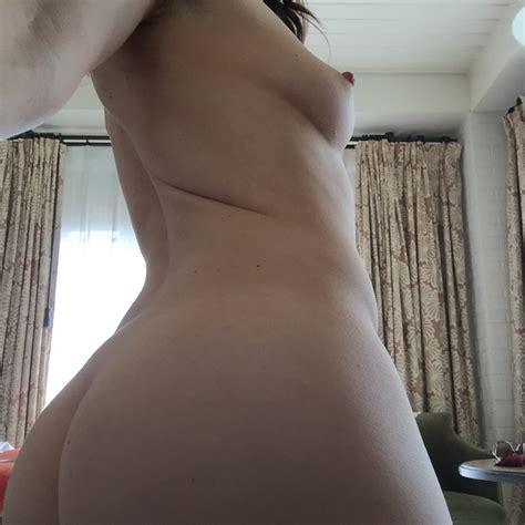 big booty light skinned xxx