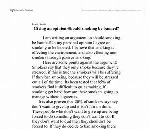Essay Writing Topics For High School Students Smoking Ban Essay Conclusions Paper Writing Services In Brooklyn High School Essays Examples also Essay Writing Paper Smoking Ban Essay Uk Assignment Writing Service Outline Of Smoking  Paper Essay Writing