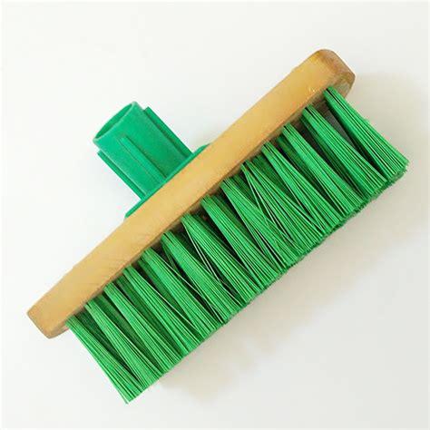 brush floor cleaner nylon disc floor cleaning brush wooden floor brush buy nylon disc floor cleaning brush wooden