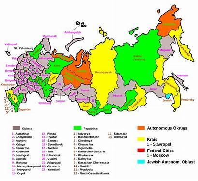 Functional Formal Regions Difference Between Region Uniform