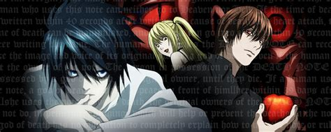 shedding light on death note why live action adaptations
