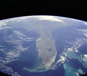 File:STS-95 Florida From Space.jpg - Wikipedia