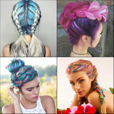 Mohawk Hairstyle Archives Hairstyles 2017 Hair Colors