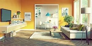 Feng Shui Farben Wohnzimmer : 10 tipps f r feng shui im wohnzimmer ~ Pilothousefishingboats.com Haus und Dekorationen