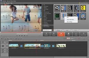 Cut Video Online :  ~ Maxctalentgroup.com Avis de Voitures