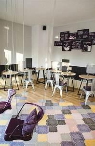 München Shopping Tipps : daddy longlegs acai cafe 3 m nchen restaurant m nchen cafes m nchen und m nchen shopping ~ Pilothousefishingboats.com Haus und Dekorationen
