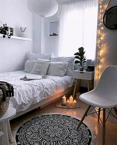 Wonderful, Small, Bedroom, Ideas, U2013, Decoredo