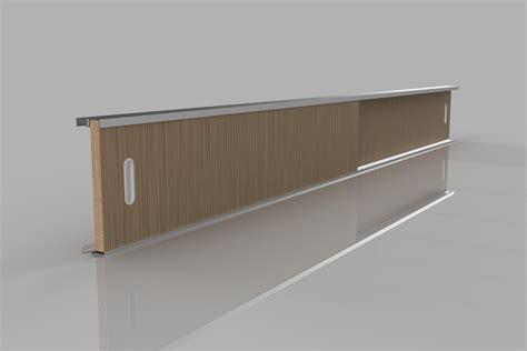 Cupboard Fittings by Cupboard Door Gear Fitting Pack Sc1 Stormguard